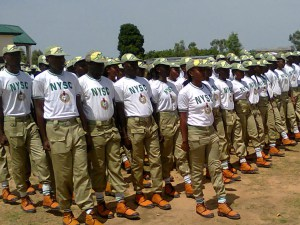 NYSC Deploys 2,300 Corps Members to Sokoto