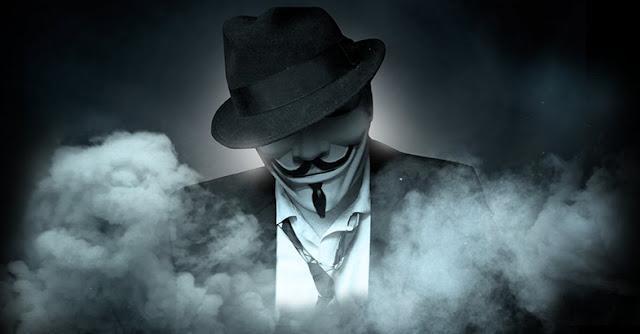 تاريخ القرصنة الالكترونية