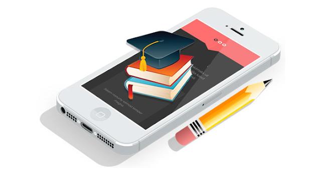 Teknologi ketika ini banyak dihadirkan dengan membawa banyak sekali manfaat Aplikasi Penunjang Belajar Terbaik Untuk Pelajar