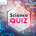 Science Pedagogy Questions For CTET Exam 2017