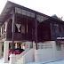 Indahnya Suasana Kampung Tradisional Melayu - Bota,Perak