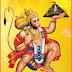 shri-hanuman-chalisa-doha