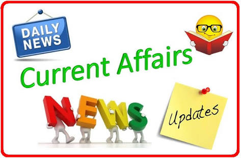 One Liner Current Affairs 09 october 2017