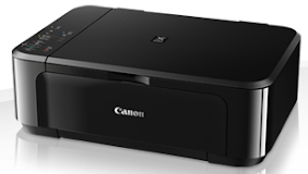 Canon MG3100 Printer Driver Windows y Mac