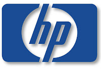 Hewlett-Packard -(HP)-images