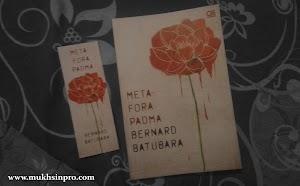 (Review): Buku Metafora Padma