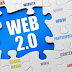 Backlink Web 2.0 blogs (Shared accounts)