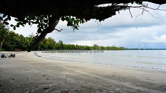 Pantai-tengkalat-pejem