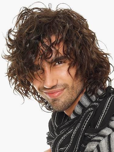 Astonishing New Hairstyles 2014 Men39S Curly Hairstyles 2014 Short Hairstyles For Black Women Fulllsitofus