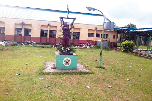 Kidnapped Lagos pupils, others regain freedom | Nigerian
