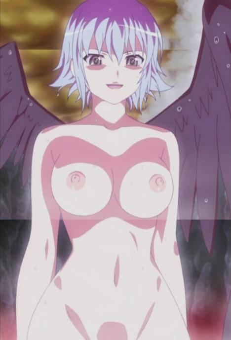 Meta Teen Nude Japan Girl With Penis
