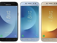 Download Samsung Galaxy J5 Pro 2017 SM-J530FD PC Suite