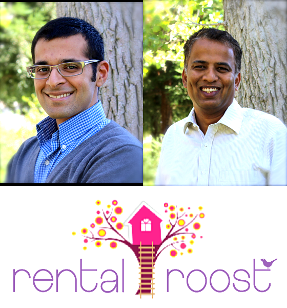 Find Rental: RentalRoost Helps You Find The Right Place To Rent