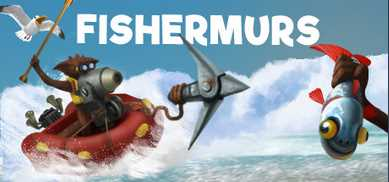 Fishermurs PC Full Descargar [1-Link] [MEGA]