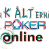 LINK ALTERNATIF POKER ONLINE IDN