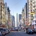 Começam as obras para transformar a Avenida Corrientes de Buenos Aires em um espaço para pedestres
