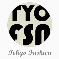 https://www.instagram.com/tokyofashion/