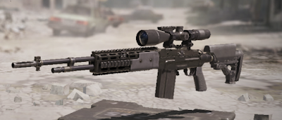call-of-duty-mobile-M21EBR