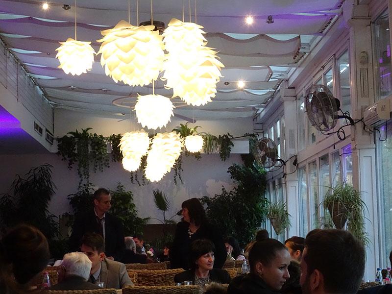 Budapest_Wedding_Hemingway_Restaurant