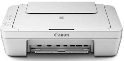 Canon PIXMA MG2520 Review - Free Download Driver