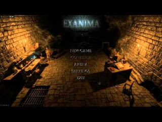 Download Exanima Free Pc Game Full Version