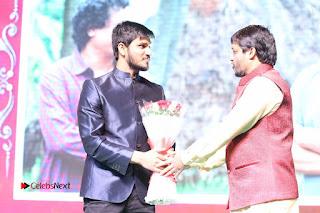 Shatamanam Bhavathi Audio Launch Stills  0189.JPG
