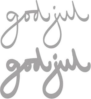 http://kaboks.com/privat/store/new/godjul-haandskrift.html