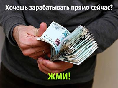 http://c.cpl7.ru/p5g4