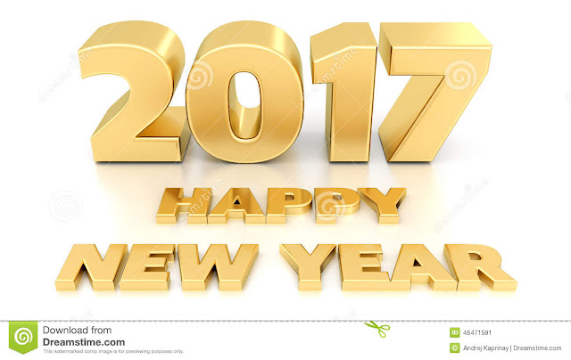 TOP 50 BEST HAPPY NEW YEAR 2017 PICTURES
