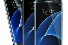 Review Samsung Galaxy S7 Edge Terbaru