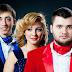 [VÍDEO] ESC2018: DoReDoS são os representantes da Moldávia em Lisboa