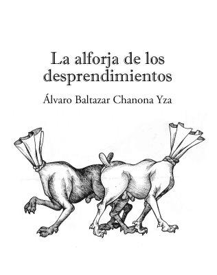 RESEÑA Tener el cuerpo plagado de memorias | Adán Echeverría