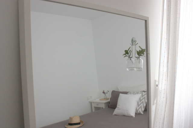decorar-habitacion-de-forma-economica