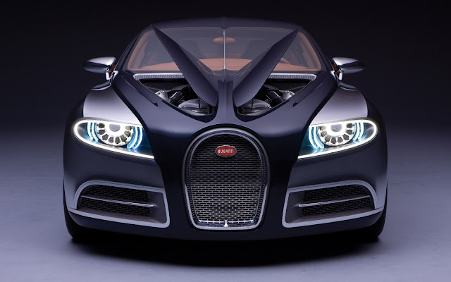 Top8 car in the world/ most /most expensive car  all time.Mansory Vivere Bugatti Veyron