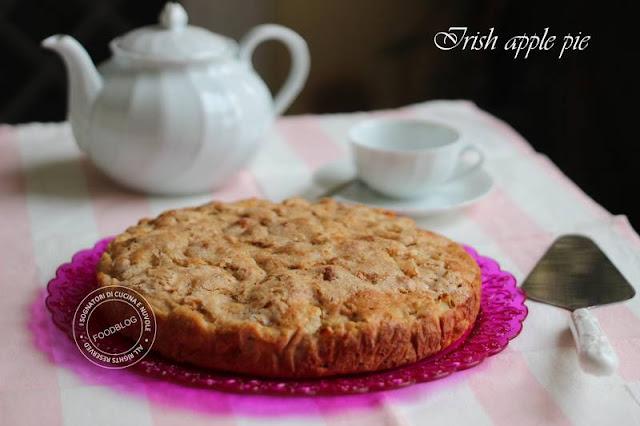 torta_di_mele_irlandese