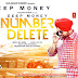 Number Delete (Punjabi Song) Lyrics