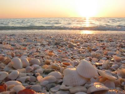 Δύο ποιήματα για την θάλασσα
