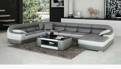 modern living room sofa sets designs ideas hall furniture ideas 2019 (8)
