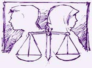 Pengertian Saksi Dan Persaksian Dalam Hukum Keluarga Islam