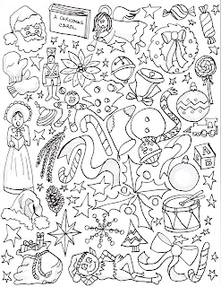 Christmas Coloring Pages | Snowman coloring pages, Christmas ... | 320x247