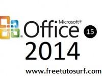 telecharger microsoft office 2014,microsoft office 2014 gratuit, microsoft office 2014