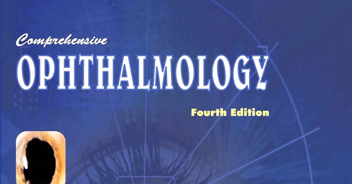 srb manual of surgery 4th edition pdf free