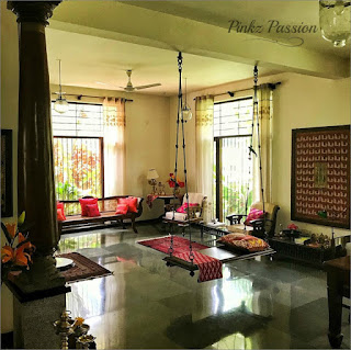 http://pinkzpassion.blogspot.com/2018/08/strong-and-bold-indian-flavors-home.html