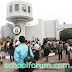University of IBadan Withdraws 408 Students See Reasons Why