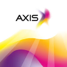 Daftar paket Internet Axis 2016