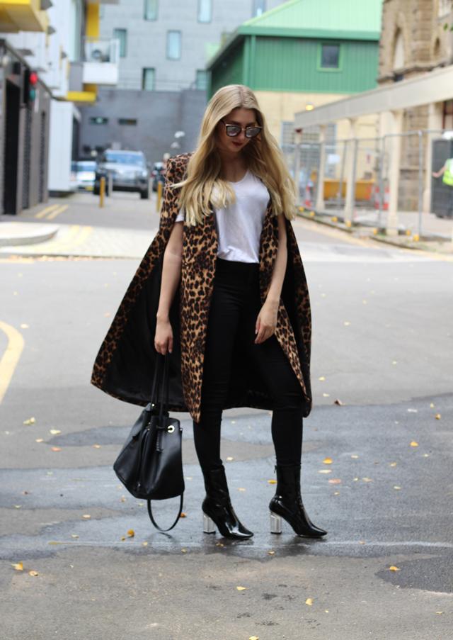what to wear autumn winter 2017 blog