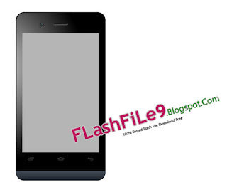 Symphony E10 Download Flash File. This is Flash File for Symphony E10 android smartphone. you can easily download this flash file on our site. before flashing your mobile at first make the sure device