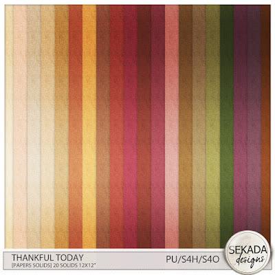 https://www.digitalscrapbookingstudio.com/collections/t/thankful-today-by-sekada-designs/