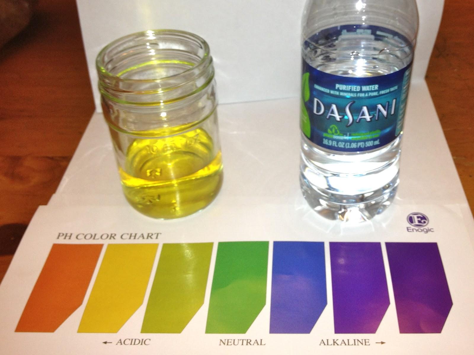 Ozarka Water Bottle Small