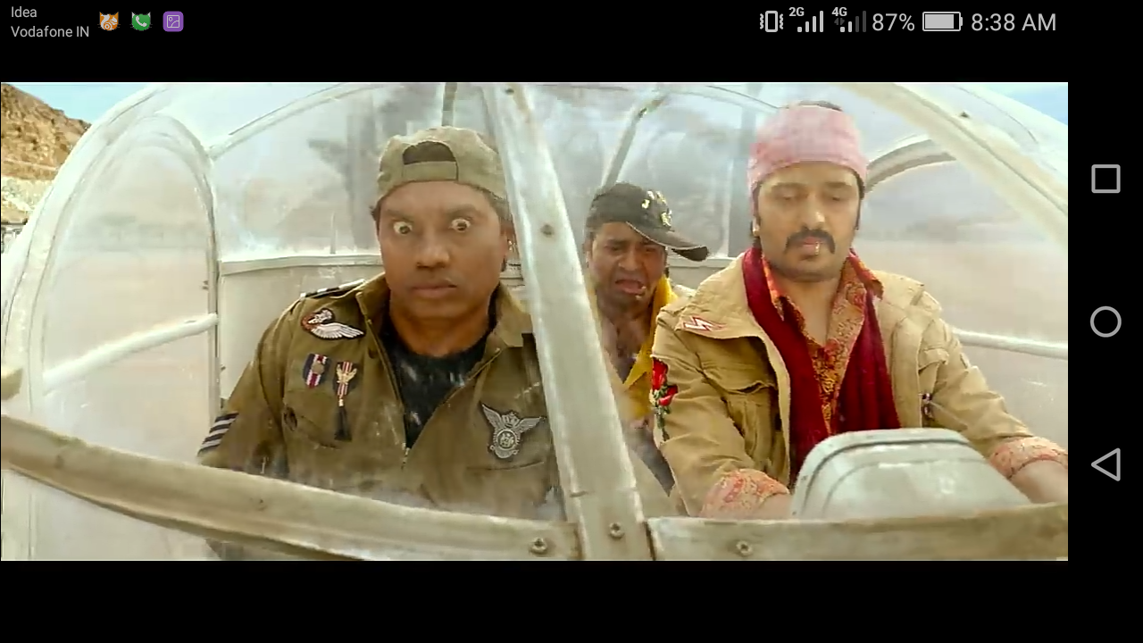 total dhamaal movie 2019 new download